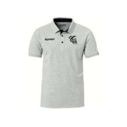 POLO PRIME SHIRT KEMPA