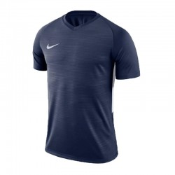 Maillot Adulte