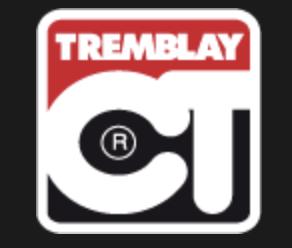 CT TREMBLAY.png