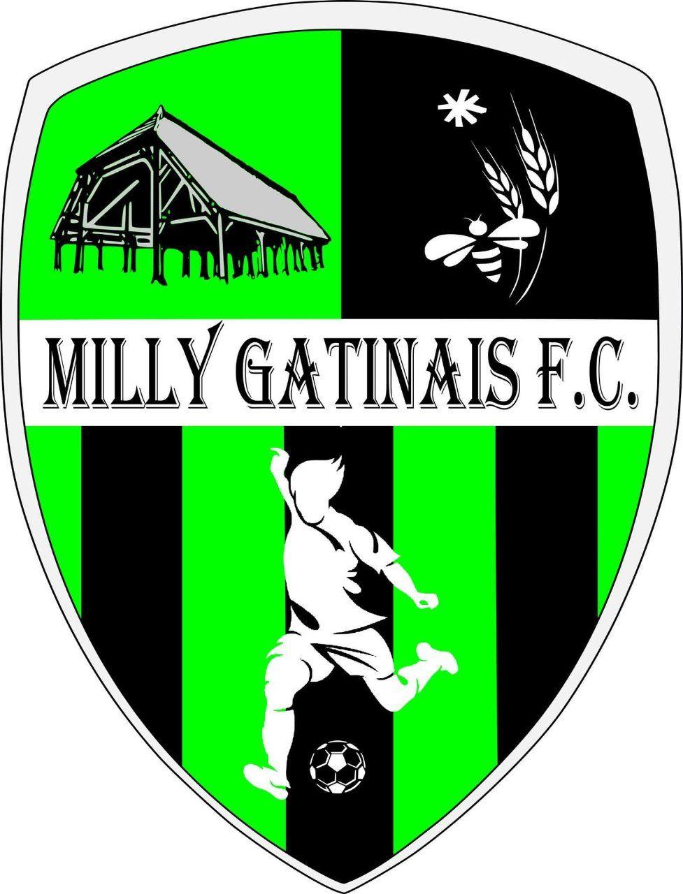 logo milly.jpeg