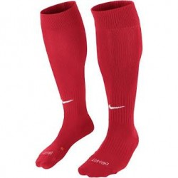 CHAUSSETTES CLASSIC II ROUGE