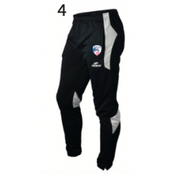 Pantalon 10namik
