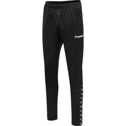 Pantalon ADULTE